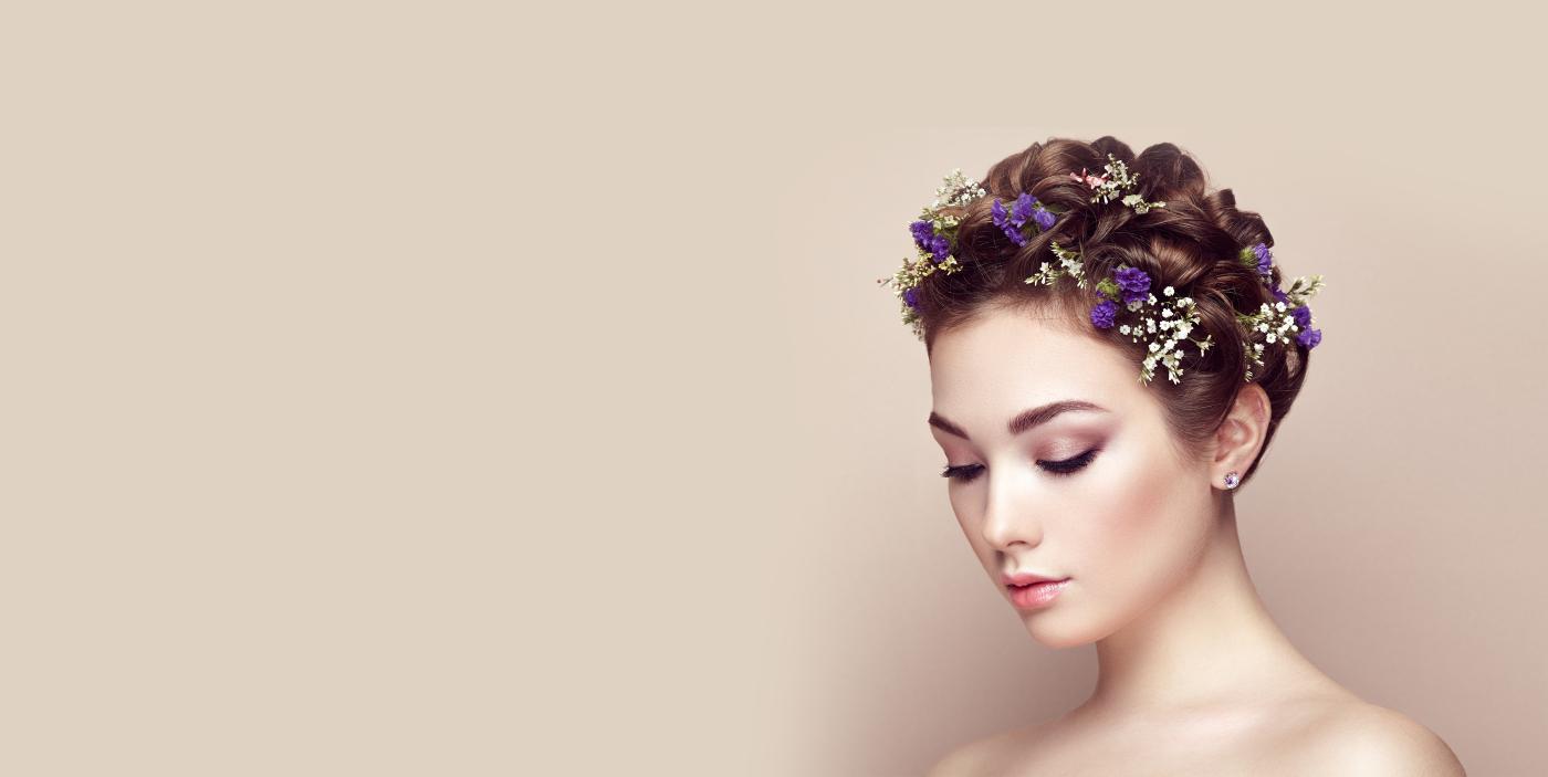 Фитокосметика — красота, дарованная Природой 472